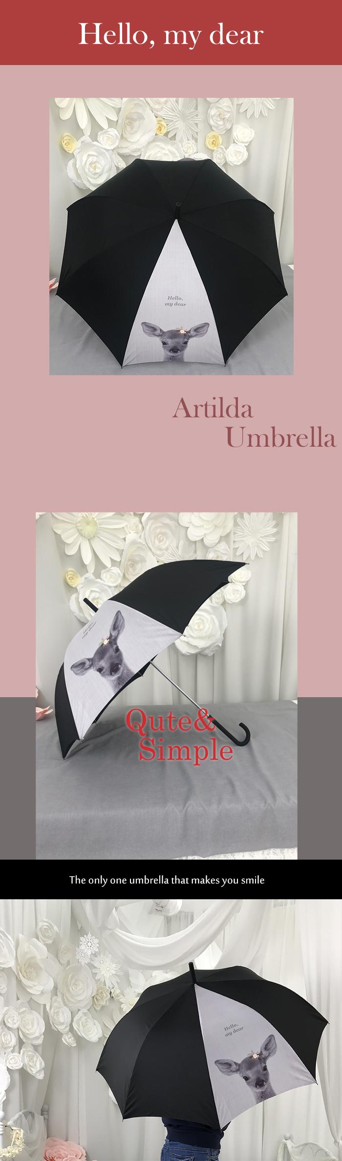 장우산+예쁜우산+이쁜우산+여자우산