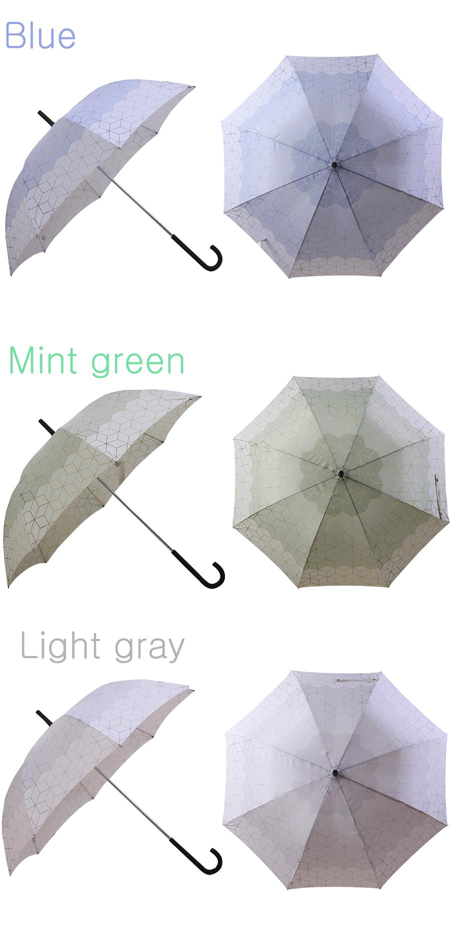 예쁜우산+여자우산+장우산추천