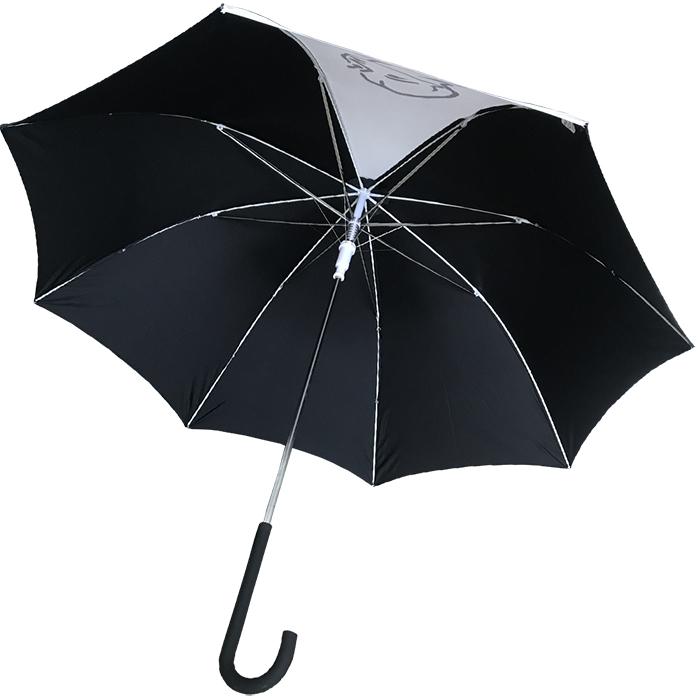 마티스+장우산+명화우산+예쁜우산