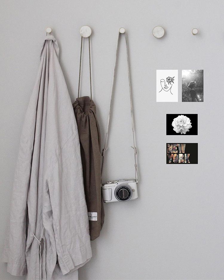 사진세트,감성사진,인테리어소품,집꾸미기,작은집인테리어