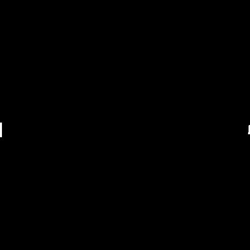 구리와 주석을 78대22로 합금하는 용광로 이미지