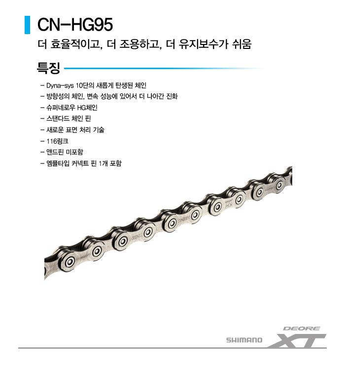 HDJ_IDBRS1157_FD201503131015671265DD5E8